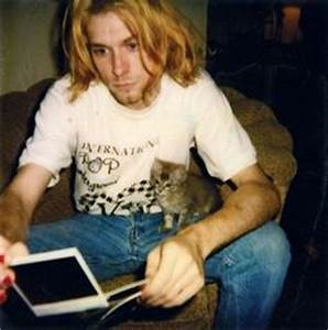 1000+ images about The 1990s on Pinterest | Courtney love ...