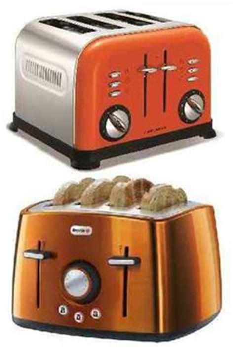 kitchenaid toaster orange compact 2 slice toaster orange orange orange appliances