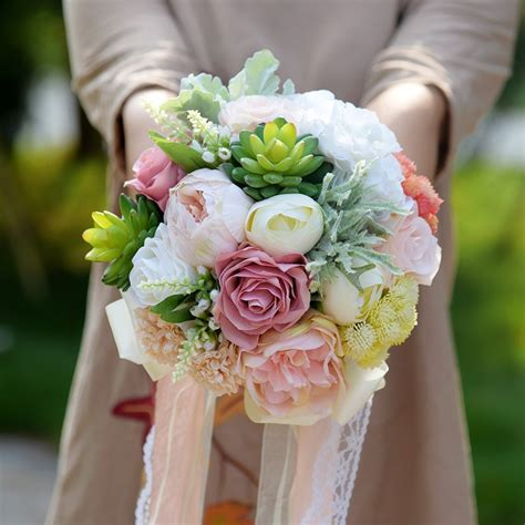 compare prices  fresh wedding bouquets  shopping