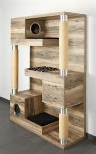 what 39 s modern cat trees by catframe styletails