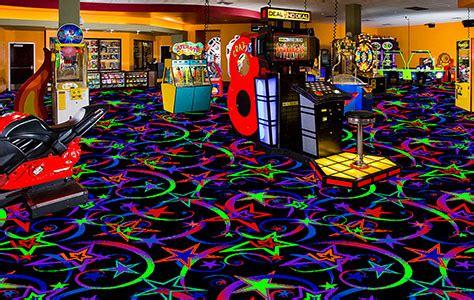 black light carpet carpet vidalondon