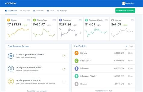 You can also click all assets near the top to choose a different cryptocurrency. How To Change Bitcoin Address On Coinbase | Earn 1 Bitcoin For Free