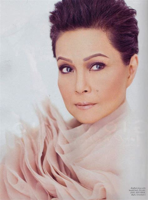 pep phils  singular brilliance  nora aunor