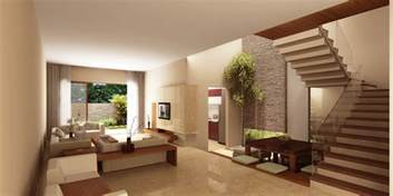 home interior designing best home interiors kerala style idea for house designs in india