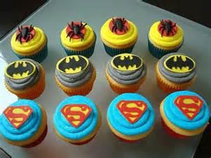 superman cake toppers batman vs superman cupcakes fondant cake images