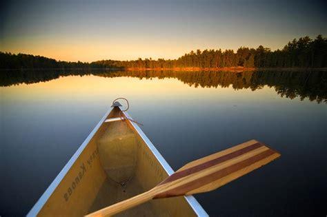harry lake  scenic camping destination   season