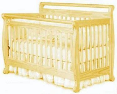 baby furniture woodworking plans   build diy