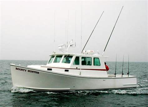 wicked tuna 2014 winner images autos post