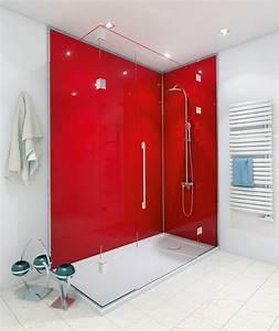 Alternative Zu Fliesen : badezimmer design genial badezimmer ohne fliesen ideen bad wand alternative fliesen bad ohne ~ Sanjose-hotels-ca.com Haus und Dekorationen