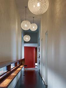 Back, To, Hallway, Decorating, Ideas, That, Sparkle, With, Modern, Style