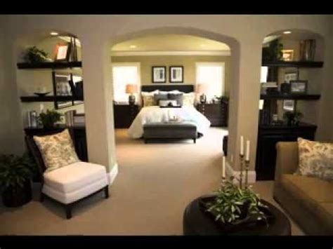 Decorating Ideas For Bedrooms Diy by Diy Master Bedroom Decor Ideas