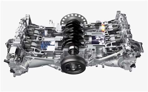 Top Engines Second Perspective Racingjunk News