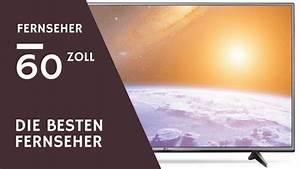 Die Besten Fernseher : 60 zoll fernseher die besten fernseher mit 152 cm ~ Orissabook.com Haus und Dekorationen