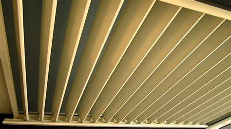 solisysteme auvent pergola brise soleil orientable mvi 5530 mov
