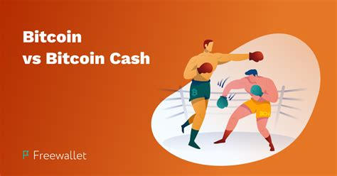 Btc is the one true bitcoin declared by the market itself by a vote of capital. Bitcoin vs Bitcoin Cash - What's the Difference
