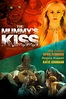 Watch The Mummy's Kiss (2003) Free Online