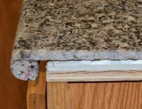 25 best ideas about granite overlay on