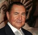 August Schellenberg Dead:Famous Canadian actor dies age 77 ...