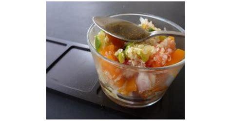 espace cuisine thermomix espace recette thermomix