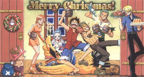 Merry Christmas R/one Piece!