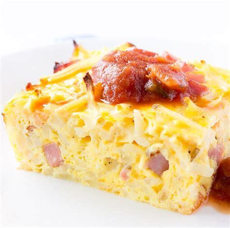 easy brunch casserole 21 best images about breafast ideas on pinterest breakfast sausages best breakfast casserole