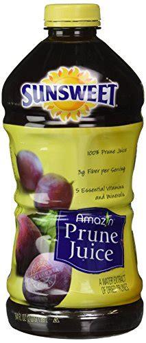 Sunsweet Amazin Prune 340g sunsweet prune juice 64 oz buy in uae