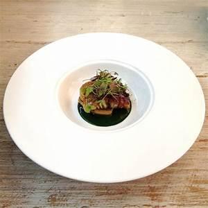 Assiette Creuse Design : assiette creuse design ~ Teatrodelosmanantiales.com Idées de Décoration