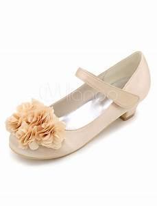 Schuhe Für Hochzeit : hochzeit schuhe f r kinder gro handel hochzeit schuhe f r kinder online ~ Buech-reservation.com Haus und Dekorationen