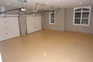 new garage floor epoxy pad tiles