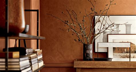 suede finishes paint ralph home