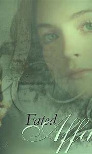Severus & Lily - Severus Snape & Lily Evans Wallpaper ...