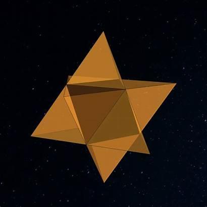Octangula Smpearth Symbol Fandom Wiki Stella