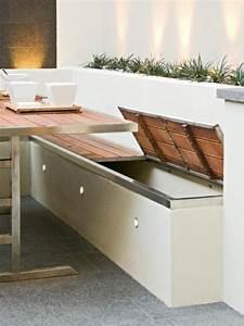 Meuble De Jardin Pas Cher : meuble de jardin italien meilleures images d 39 inspiration ~ Dailycaller-alerts.com Idées de Décoration