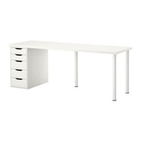 Ikea Tisch Vika by Ikea Vika Amon Vika Alex Tisch Moebelfans De