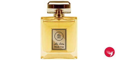 printemps si鑒e social musk yas yas perfumes parfum un parfum pour homme et femme