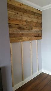 what a great ideas 60 bathroom pallet projects on a With what kind of paint to use on kitchen cabinets for fabrication du papier