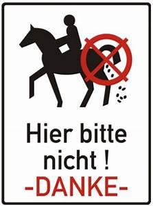 Unkrautvernichtung Auf Gehwegen : verschmutzung von stra en und gehwegen durch pferde pfel ~ Watch28wear.com Haus und Dekorationen