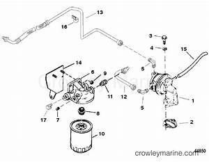 502 Mpi Vst Fuel System Diagram