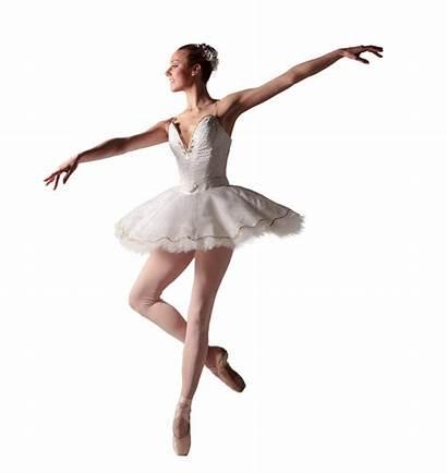 Ballet Ballerina Dancer Transparent Battle Poses Photoshop