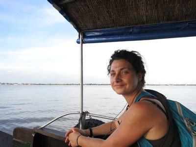 Vietnam Delta Du Mékong My Tho îles
