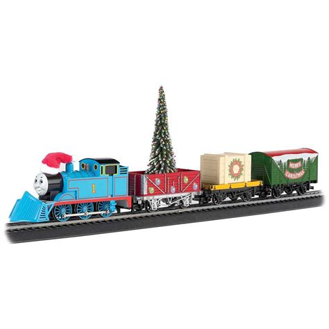electric train under christmas tree electric christmas train set madinbelgrade