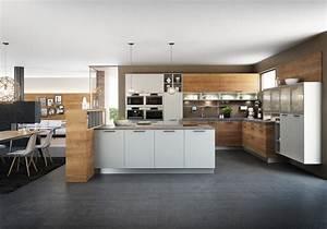 Nolte Küchen Zubehör Katalog : einbauk chen f r jeden geschmack jetzt anschauen ~ Yasmunasinghe.com Haus und Dekorationen