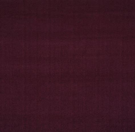 reddish purple aka aubergine wallpapers accent pieces bedrooms and basements