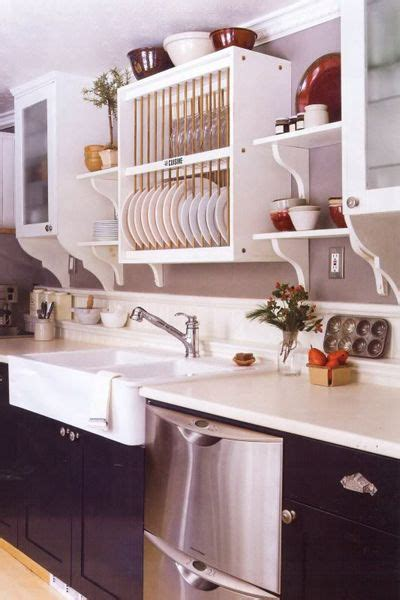 ideas   open kitchen wall shelves kitchen cabinet layout small kitchen decor