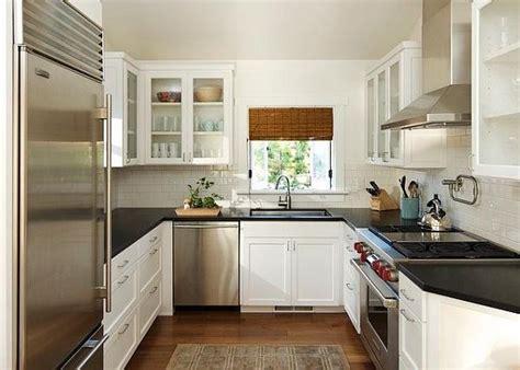 kleine küche einrichten kleine küche einrichten neue beispiele archzine net