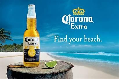 Corona Beer Extra Birra Wallpapers Backgrounds Definition
