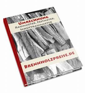 Brennholz Kaufen Polen : brennholz jetzt kaufen sommerpreise und rabatt f r kaminholz ~ Eleganceandgraceweddings.com Haus und Dekorationen