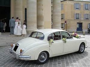 Location De Voiture Ancienne Pour Mariage : location voiture ancienne mariage ile de france voitures ~ Medecine-chirurgie-esthetiques.com Avis de Voitures