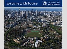 Moving to Melbourne Housing