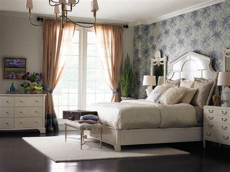 De Luxe Bedroom Storage Solutions Euphoric Feng Shui